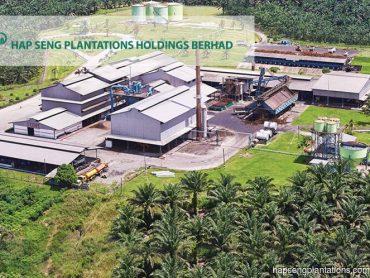 Hap-Seng-Plantation