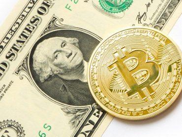 will bitcoin make a comeback