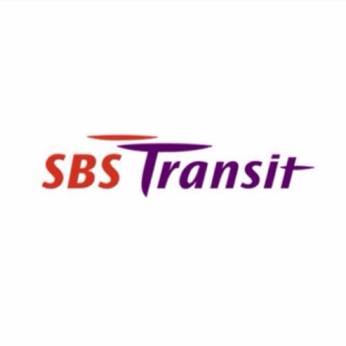 How far can SBS transit(SGX:S61) go?