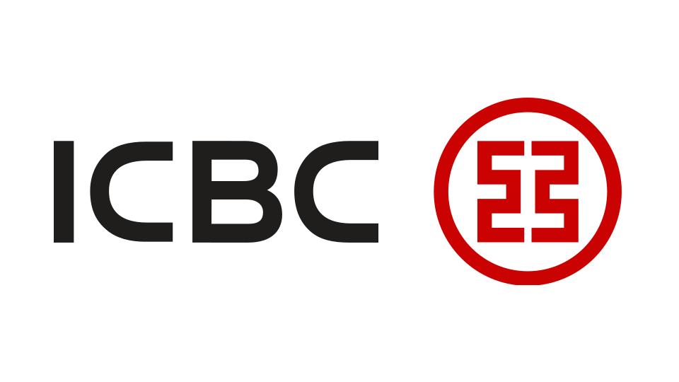 How far can ICBC(1398.HK) go?